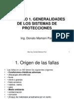 Ppt Proteccion Sep 1,2,3
