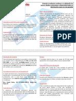 FM-822-00-Política de Garantia.pdf