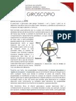 EL GIROSCOPIO.docx