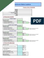 Cuestionario básico de Logística.pdf