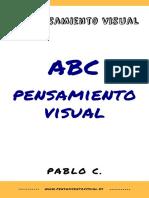 008 ABC-PENSAMIENTO-VISUAL.pdf