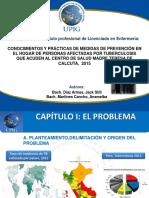 Conocimientos&Prácticas PAT.pdf