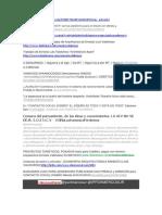 Algunos Proyectos y trabajos de Arquitectura de Ernesto Luis Valdivieso 2http.docx