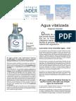 grander-agua-vitalizada.pdf