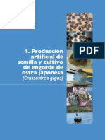 crassostrea.pdf