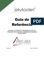 guia-ref.pdf