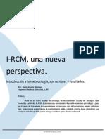 -IRCM-Una-Nueva-perspectiva-V-2-0-pdf.pdf