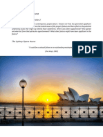 The_Project_Management_of_the_Sydney_Ope.pdf