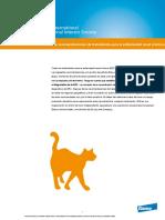 002 5559 001 Iris Website Treatment Recommendation Pdfs Cats 070116 Final.en.Es