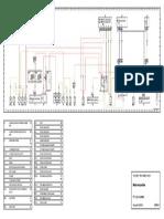 PE15.30-B-2000KA.pdf