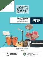 Dobrado Treze Listras - SCORE e Partes.pdf