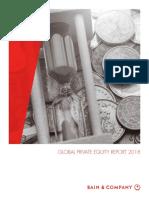 BAIN_REPORT_2018_Private_Equity_Report.pdf