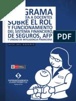 DOCENTE SBS.pdf