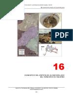 Informe Diagnostico 2014.-2docx