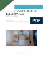 Detector_de_presencia.pdf