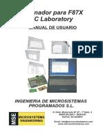 ManualPicLab.pdf
