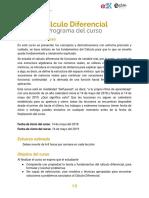 asset-v1_GalileoX+CMath001Rx+2T2018+type@asset+block@Programa_del_curso_3era._edicion
