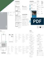 Inspiron 15 7559 Laptop Setup Guide4 Es Mx