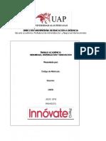 Formato Ta-Invest Desarr Innov-heinrich Mori Culqui-Amiga