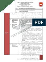 Estructura del Dictamen con Opinión Negativa NIA 705.pdf