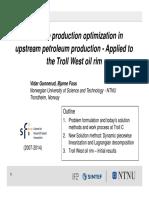 production-optimizat_25509a.pdf