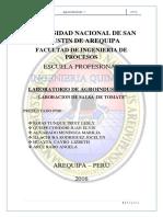 320954254-informe-N-7-SALSA-DE-TOAMTE-TERMINADO.docx