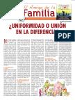 EL AMIGO DE LA FAMILIA 15 julio 2018