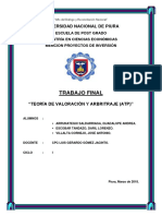 ATP.docx