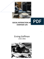 Social_Interaction.ppt