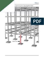 Slender-Concrete-Columns-Sway-Frame-Moment-Magnification-ACI318-14-W.pdf