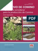 cultivo de COMINO WORD.doc