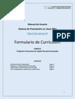 Manual-SPL-2-curriculum-v4.pdf