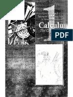 Solucionario Cálculo con Geometría Analítica - Swokowski - 2da Edición.pdf