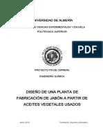 ProyectoJabón liquido.pdf