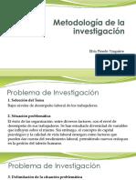 Metodología de La Investigación_trabajo