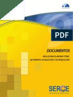 METODOLOGIA_PA RA_EVALUACIÃN.pdf