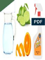 Imagenes de Ingredientes