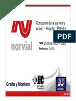 norvial - huacho patilvilca.pdf