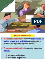 "PROCESO ADMINISTRATIVO - PLANEACIÃ""N.pdf"