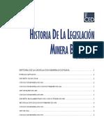 mineria-bolivia.pdf