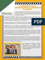 130718 Reporte Diario SSO