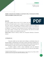 ARTIGO REVISTA FIDES hobbes e kant publicado.pdf