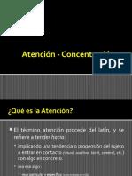 Atención Concentración.pdf