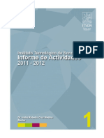informe-rector-2011-2012.pdf