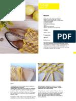 tutorial bolsa-pan.pdf