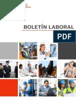 Boletin-Laboral-ENERO-2018.pdf