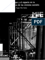 -El-tiempo-y-el-espacio-en-la-didactica-de-las-ciencias-sociales-pdf.pdf