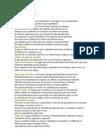 AGROTECONOLOGIA.docx