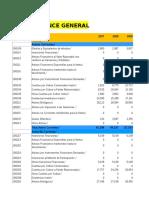 Cartavio-BG-EGP.xlsx
