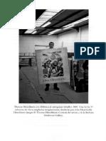 Foster, Hal - Malos nuevos tiempos. Cap 4. Precario.pdf